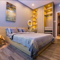 Phong cách sống Nhật Bản cùng căn hộ Ascent Lakeside mặt tiền Nguyễn Văn Linh giá 2,3 tỷ