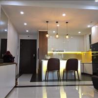 Chính chủ cần tiền bán gấp căn hộ The Botanica Novaland Phổ Quang, 3 phòng ngủ, 96m2, Tân Bình