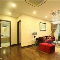 Bán căn hộ trung tâm Hà Nội, giá 1,3 tỷ full nội thất