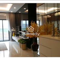 Bán gấp căn 3 phòng ngủ Oriental Plaza đường Âu Cơ, quận Tân Phú ở liền, giá gốc chủ đầu tư