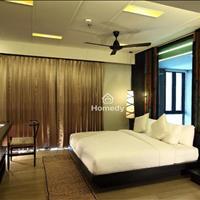 Kẹt tiền cần bán gấp căn hộ Him Lam Phú Đông căn góc giá rẻ nhất, 65m2, 2 phòng ngủ, 2WC