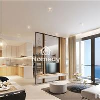 Chỉ 350 triệu sở hữu căn hộ khách sạn Condotel Arena Cam Ranh view biển full nội thất 5 sao