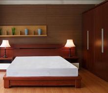 Nội thất phòng ngủ Toàn Thịnh