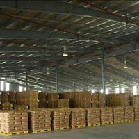 Cho thuê kho chứa hàng khu công nghiệp Tân Bình - Vĩnh Lộc A, đủ mọi diện tích, giá rẻ nhất