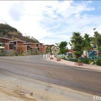 Bán lô đất khu dân cư cao cấp Hoàng Phú 63m2 đường 2/4, giá 913 triệu