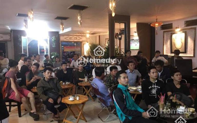 Cho thuê nhà nguyên căn mặt tiền Nguyễn Sinh Cung, thích hợp kinh doanh, 7,5 triệu/tháng
