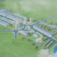 Bán lô biệt thự 174m2 khu đô thị Kỳ Đồng Dragon City gần sát trung tâm thương mại, giá 12 triệu/m2