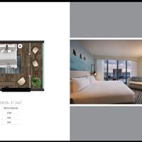Đón sóng đầu tư - căn hộ 5 sao Wyndham vận hành chỉ bằng nửa giá Vincity