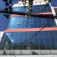 Phòng cho thuê như căn hộ Studio đủ tiện nghi chuẩn - 62/1A Trương Công Định, sát Etown