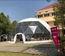 Thư viện di động (Edge Bangkok)
