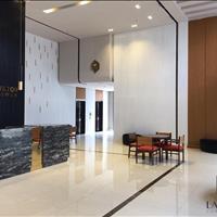 Căn giá tốt duy nhất, Wilton Tower 2 phòng ngủ, hướng Đông Nam, giá chỉ 3,3 tỷ