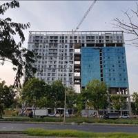 Chính chủ bán gấp căn Duplex Calla Garden tầng 14, 73m2, 2 phòng ngủ, giá tốt