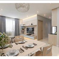 Mở bán đợt cuối căn hộ giá rẻ đáng sống nhất Hà Nội Xuân Mai Sparks Tower chỉ 18 triệu/m2