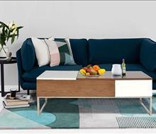 Sản phẩm sofa cao cấp