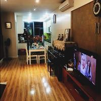Bán căn hộ 2 phòng ngủ 110m2 Hoàng Hoa Thám view trọn Hồ Tây