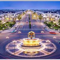Khu đô thị Cát Tường Phú Hưng, nhanh tay nhận giữ chỗ đợt 2 với 10 vị trí đẹp nhất dự án