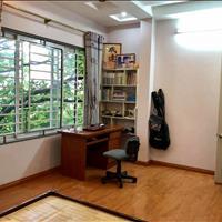 Cực hot bán nhà phố Tôn Đức Thắng, Đống Đa, 78m2, 5 tầng, mặt tiền 6.5m - Ô tô đỗ cửa
