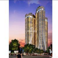 Ký hợp đồng mua bán chỉ với 70 triệu - Chỉ có ở Sky View Plaza 360 Giải Phóng