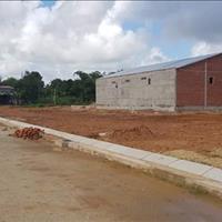 Mở bán giai đoạn 2 dự án đất nền Sunfloria City