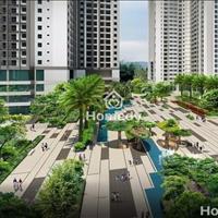 Cơ hội mua căn hộ giá rẻ tại Hà Nội, chất lượng tốt