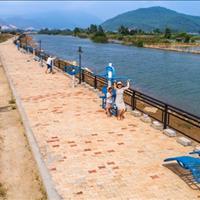 Dự án Golden Hills khu C– nơi thăng hoa cuộc sống- hội tụ của cả 3 tiện ích núi – sông – biển