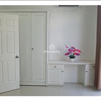 Bán nhà Thạnh Xuân 52, Quận 12, ngay cổng hộp số 2, khu Khang Thịnh, sổ hồng riêng