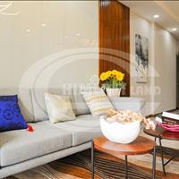 Đừng vội mua căn hộ Him Lam Phú An Quận 9 khi chưa gọi phòng kinh doanh Him Lam, chiết khấu 10%