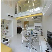 Cần bán căn hộ La Astoria, giá tốt, view sông, có lửng, 80m2, 3 phòng ngủ, 2.25 tỷ