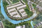 Được đầu tư bài bản bởi Công ty bất động sản Danh Khôi nên khách hàng hoàn toàn có thể yên tâm về chất lượng mỗi lô nền cũng như giấy tờ pháp lý của dự án khi chủ đầu tư cũng là người phân phối South Riverside.