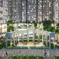 Bán chung cư cao cấp Vinhomes Gardenia, 74m2, 2 phòng ngủ, giá 3,25 tỷ