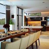 Bán gấp nhà phố Thái Hà, Đống Đa, 69m2, nhà đẹp kinh doanh thuận tiện, mặt tiền 5m