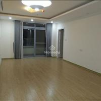 Cho thuê căn hộ FLC Phạm Hùng giá rẻ nhất thị trường, 3 phòng ngủ, đồ cơ bản chỉ 14 triệu/tháng