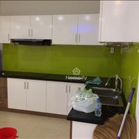 Cho thuê căn hộ 2 phòng ngủ 76m2 giá 12 triệu/tháng tại chung cư Bảy Hiền Tower quận Tân Bình