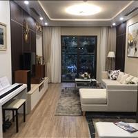 Chính chủ bán căn hộ cao cấp cực đẹp 2 phòng ngủ, 2 wc, full nội thất tại Mỹ Đình - Giá cực tốt