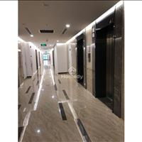 Cho thuê căn hộ cao cấp Vinhomes Metropolis view đẹp, 29 Liễu Giai, Ba Đình, 33 triệu/tháng
