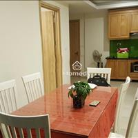 Cho thuê chung cư 3 phòng ngủ Đặng Xá 2, Gia Lâm, Hà Nội