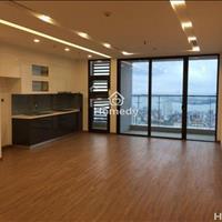 Cho thuê căn hộ cao cấp Vinhomes Metropolis 29 Liễu Giai, căn hộ 82m2, tầng 26, 2 phòng ngủ