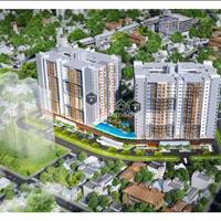 Bán căn hộ Topaz Twins, giá 1.2 tỷ/căn 47m2 sổ hồng riêng hỗ trợ vay 70%