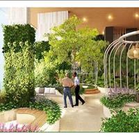 Cần bán gấp nhà phường Thống Nhất, giá 1.23 tỷ/căn 82m2 sổ hồng riêng hỗ trợ vay 70%