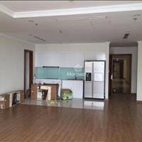 Cho thuê chung cư FLC Compex 36 Phạm Hùng 54m2, 1 phòng ngủ, đồ cơ bản, giá 8.5 triệu/tháng