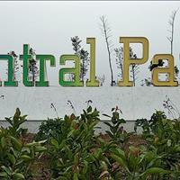 Centa City Hải Phòng - Nơi tinh hoa hội tụ Đẳng cấp Singapore - Tâm điểm Đại đô thị Bắc Sông Cấm