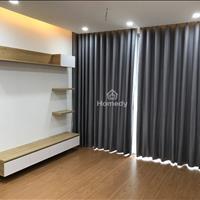 Cần cho thuê gấp căn hộ Vinhomes Gardenia 80m2, 2 phòng ngủ, full đồ đẹp giá 18 triệu/tháng
