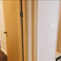 Cần bán căn hộ Richstar 2 phòng ngủ 65m2 giá 2 tỷ 150 triệu thật 100%