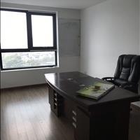 Chính chủ tôi có căn hộ không ở đến cần cho thuê tại GoldSeason 47 Nguyễn Tuân