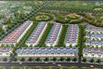 Tọa lạc trên mặt tiền Hương Lộ 2, Baria Central nằm ngay trung tâm hành chính Tp. Bà Rịa, liền kề khu trung tâm hành chính Huyện Long Điền, cách cao tốc Biên Hòa - Vũng Tàu chỉ 1km.