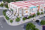 Với tổng diện tích 8ha, Baria Central sẽ cung cấp cho thị trường 105 nền đất có diện tích đa dạng, góp phần đáp ứng nhu cầu an cư và kinh doanh tại khu vực.