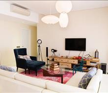 Estella - Apartment