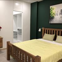 Bán gấp căn hộ Kingston giá cực tốt, 2 PN, 71m2, đầy đủ nội thất mới, giá 4.8 tỷ nhận nhà ở ngay