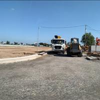 Hot ấy lộc đầu năm - đất nền giá 10 triệu/m2 Baria City Gate mặt tiền Quốc Lộ 51