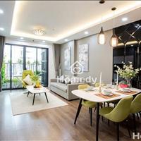 Bán căn hộ 74.5m2 Imperia Sky Garden, giá chỉ 2.4 tỷ VAT và nội thất, free 2 năm phí dịch vụ